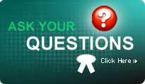 Ask anything : Seo Pakistan